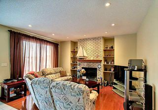 Photo 7: 2531 TAYLOR Cove in Edmonton: Zone 14 House for sale : MLS®# E4176358