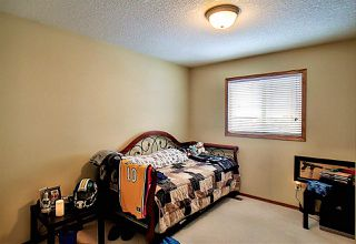 Photo 15: 2531 TAYLOR Cove in Edmonton: Zone 14 House for sale : MLS®# E4176358