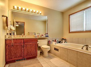 Photo 14: 2531 TAYLOR Cove in Edmonton: Zone 14 House for sale : MLS®# E4176358