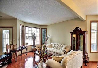 Photo 5: 2531 TAYLOR Cove in Edmonton: Zone 14 House for sale : MLS®# E4176358
