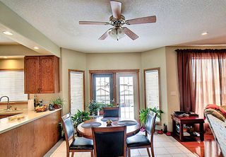Photo 9: 2531 TAYLOR Cove in Edmonton: Zone 14 House for sale : MLS®# E4176358