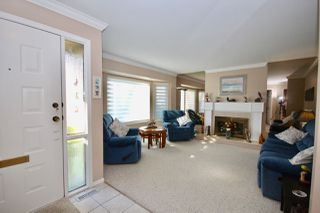 "Photo 3: 792 KINGFISHER Place in Delta: Tsawwassen East House for sale in ""FOREST BY THE BAY"" (Tsawwassen)  : MLS®# R2416946"