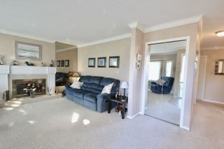 "Photo 2: 792 KINGFISHER Place in Delta: Tsawwassen East House for sale in ""FOREST BY THE BAY"" (Tsawwassen)  : MLS®# R2416946"