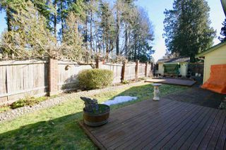 "Photo 15: 792 KINGFISHER Place in Delta: Tsawwassen East House for sale in ""FOREST BY THE BAY"" (Tsawwassen)  : MLS®# R2416946"