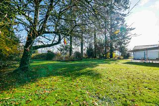 Photo 13: 1644 GLADWIN Road in Abbotsford: Poplar House for sale : MLS®# R2420408