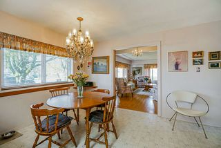 Photo 5: 1644 GLADWIN Road in Abbotsford: Poplar House for sale : MLS®# R2420408