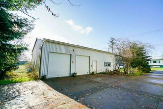 Photo 15: 1644 GLADWIN Road in Abbotsford: Poplar House for sale : MLS®# R2420408
