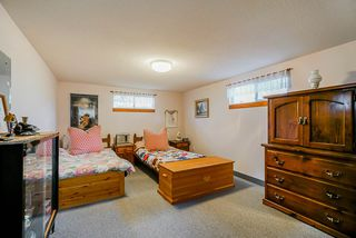 Photo 12: 1644 GLADWIN Road in Abbotsford: Poplar House for sale : MLS®# R2420408