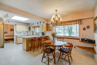 Photo 6: 1644 GLADWIN Road in Abbotsford: Poplar House for sale : MLS®# R2420408