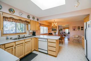 Photo 3: 1644 GLADWIN Road in Abbotsford: Poplar House for sale : MLS®# R2420408