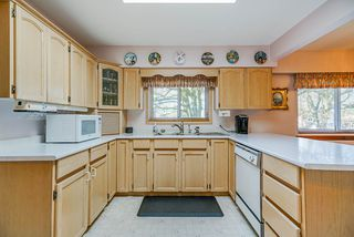 Photo 4: 1644 GLADWIN Road in Abbotsford: Poplar House for sale : MLS®# R2420408