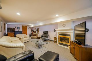 Photo 11: 1644 GLADWIN Road in Abbotsford: Poplar House for sale : MLS®# R2420408