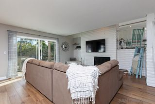 Photo 6: SCRIPPS RANCH House for sale : 4 bedrooms : 10385 Moselle St in San Diego