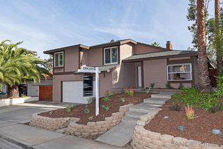 Photo 3: SCRIPPS RANCH House for sale : 4 bedrooms : 10385 Moselle St in San Diego