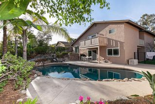 Photo 20: SCRIPPS RANCH House for sale : 4 bedrooms : 10385 Moselle St in San Diego