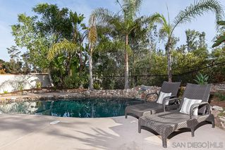 Photo 22: SCRIPPS RANCH House for sale : 4 bedrooms : 10385 Moselle St in San Diego