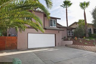 Photo 25: SCRIPPS RANCH House for sale : 4 bedrooms : 10385 Moselle St in San Diego