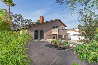 Photo 23: SCRIPPS RANCH House for sale : 4 bedrooms : 10385 Moselle St in San Diego