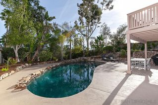 Photo 21: SCRIPPS RANCH House for sale : 4 bedrooms : 10385 Moselle St in San Diego