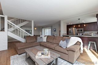 Photo 8: SCRIPPS RANCH House for sale : 4 bedrooms : 10385 Moselle St in San Diego