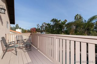 Photo 15: SCRIPPS RANCH House for sale : 4 bedrooms : 10385 Moselle St in San Diego