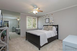 Photo 16: SCRIPPS RANCH House for sale : 4 bedrooms : 10385 Moselle St in San Diego