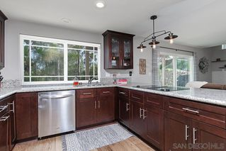 Photo 13: SCRIPPS RANCH House for sale : 4 bedrooms : 10385 Moselle St in San Diego