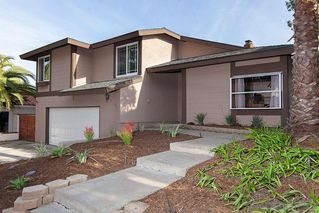 Photo 2: SCRIPPS RANCH House for sale : 4 bedrooms : 10385 Moselle St in San Diego