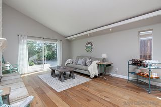 Photo 4: SCRIPPS RANCH House for sale : 4 bedrooms : 10385 Moselle St in San Diego