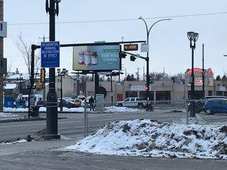 Photo 5: 7904 118 Avenue in Edmonton: Zone 05 Multi-Family Commercial for sale : MLS®# E4183939