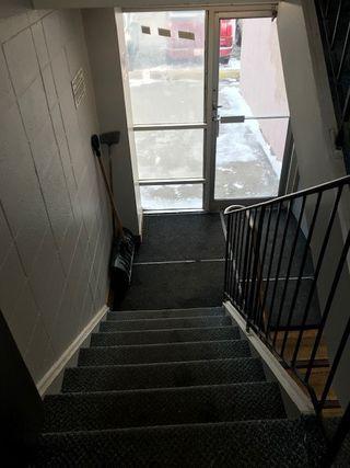 Photo 7: 7904 118 Avenue in Edmonton: Zone 05 Multi-Family Commercial for sale : MLS®# E4183939