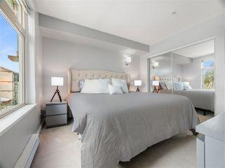 Photo 9: 303 10088 148 Street in Surrey: Guildford Condo for sale (North Surrey)  : MLS®# R2428578