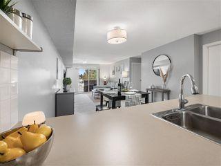 Photo 3: 303 10088 148 Street in Surrey: Guildford Condo for sale (North Surrey)  : MLS®# R2428578