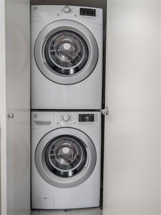 Photo 12: 303 10088 148 Street in Surrey: Guildford Condo for sale (North Surrey)  : MLS®# R2428578