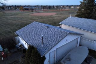 Photo 10: 26 forest Drive: St. Albert House for sale : MLS®# E4186202