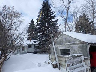 Photo 4: 8723 118 Street in Edmonton: Zone 15 House for sale : MLS®# E4187267