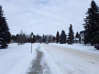 Photo 6: 8723 118 Street in Edmonton: Zone 15 House for sale : MLS®# E4187267