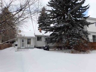 Photo 3: 8723 118 Street in Edmonton: Zone 15 House for sale : MLS®# E4187267