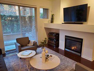 """Photo 2: 101 3125 CAPILANO Crescent in North Vancouver: Capilano NV Condo for sale in """"CAPILANO RIDGE"""" : MLS®# R2436150"""
