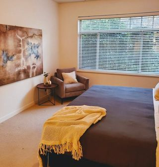 """Photo 14: 101 3125 CAPILANO Crescent in North Vancouver: Capilano NV Condo for sale in """"CAPILANO RIDGE"""" : MLS®# R2436150"""