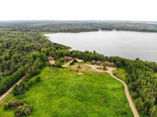 Photo 4: 653094 Range Road 173.3: Rural Athabasca County House for sale : MLS®# E4190236