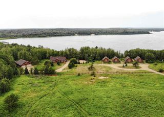 Photo 2: 653094 Range Road 173.3: Rural Athabasca County House for sale : MLS®# E4190236