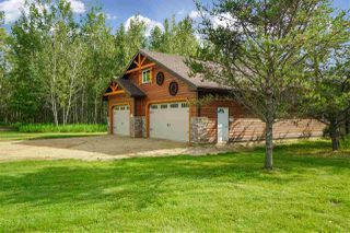 Photo 9: 653094 Range Road 173.3: Rural Athabasca County House for sale : MLS®# E4190236