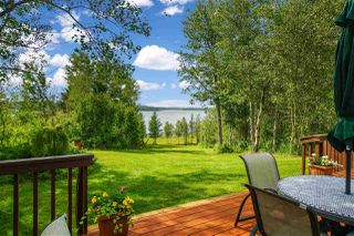 Photo 16: 653094 Range Road 173.3: Rural Athabasca County House for sale : MLS®# E4190236