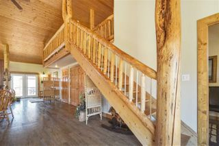 Photo 25: 653094 Range Road 173.3: Rural Athabasca County House for sale : MLS®# E4190236