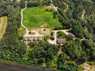 Photo 5: 653094 Range Road 173.3: Rural Athabasca County House for sale : MLS®# E4190236