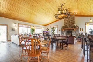 Photo 23: 653094 Range Road 173.3: Rural Athabasca County House for sale : MLS®# E4190236