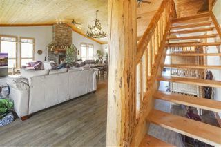 Photo 26: 653094 Range Road 173.3: Rural Athabasca County House for sale : MLS®# E4190236