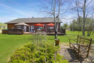 Photo 12: 653094 Range Road 173.3: Rural Athabasca County House for sale : MLS®# E4190236