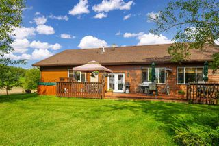 Photo 11: 653094 Range Road 173.3: Rural Athabasca County House for sale : MLS®# E4190236